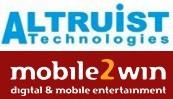 mobile2win