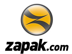 Zapak makes its online games available on Facebook through an app - Dazeinfo