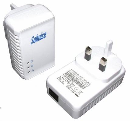 Download driver gigaset usb adapter 108 windows 7