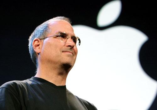 Apple Steve Jobs Secret Email