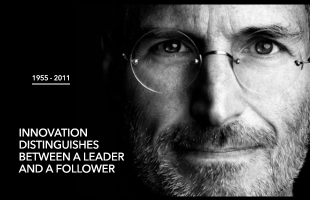 steve jobs nonconformist of the 21st century In 2001 jobs started reinventing apple for the 21st century that was the year that apple introduced itunes , a computer program for playing music and for converting music to the compact mp3 digital format commonly used in computers and other digital devices.