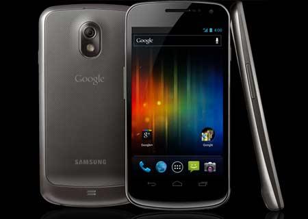 do you want galaxy nexus smartphone google is giving away free