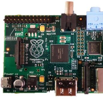 Raspberry Pi Introduces 25 Computer Gpu Performance Better Than
