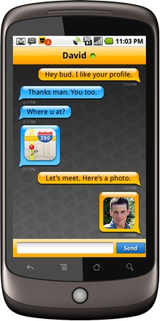 Grindr_Android