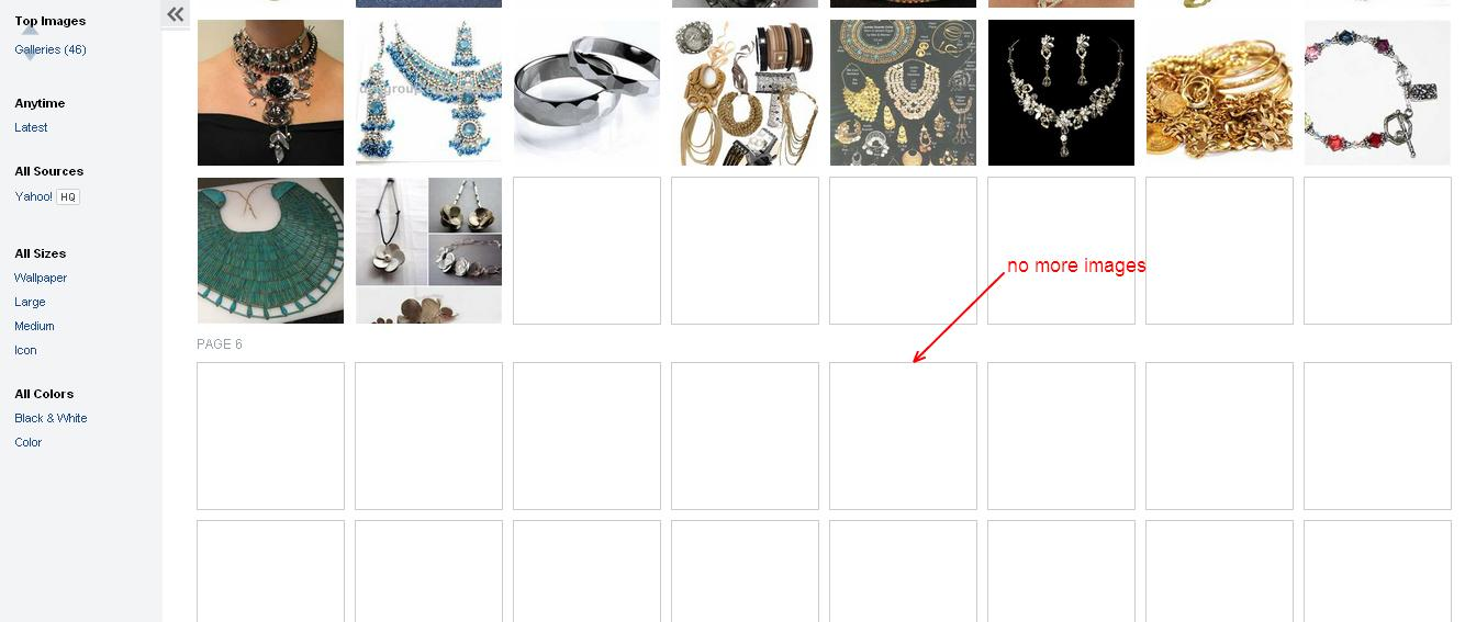 Image Search Results for jewellary