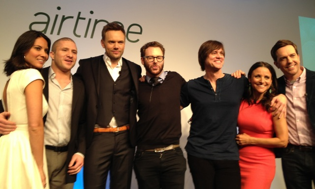 airtime-launch-party