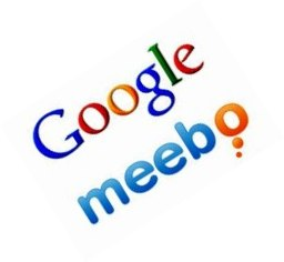 4 meebo com: