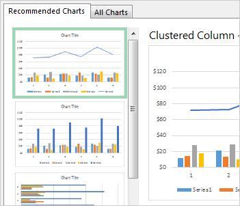 Microsoft Excel 2013 2