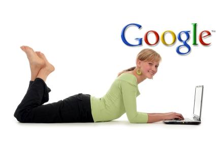 google + gir