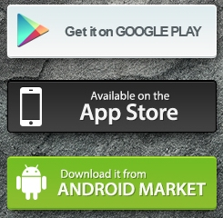 down google play store app