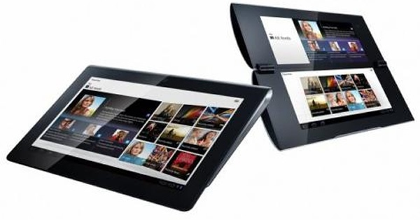 top Tablets in India