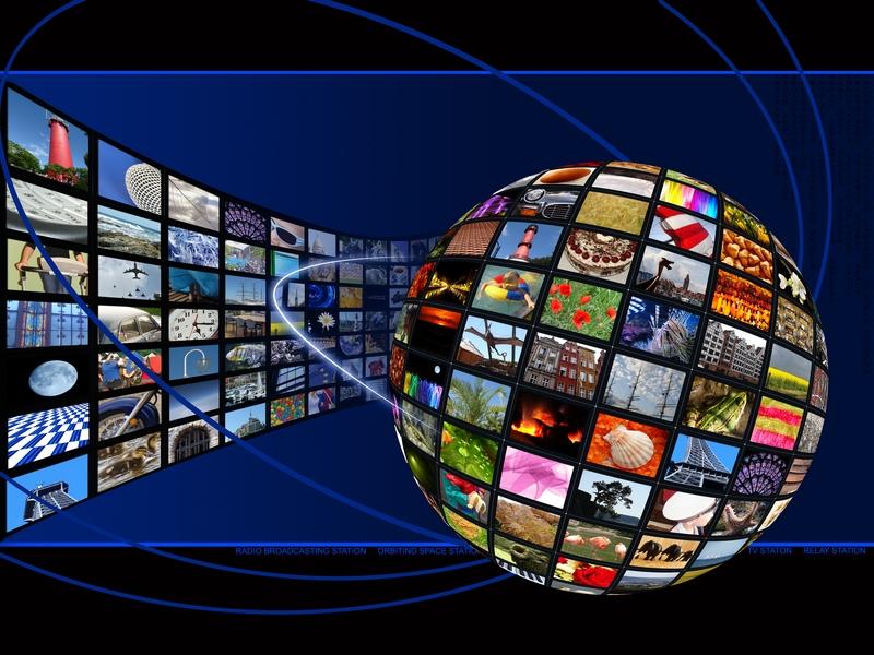 Video content Optimization Tips