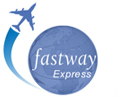 FastWay - Best Courier Company