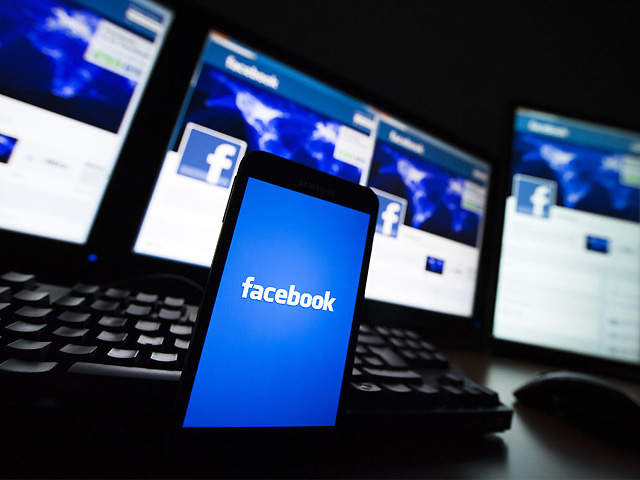 Facebook Mobile Ad Network