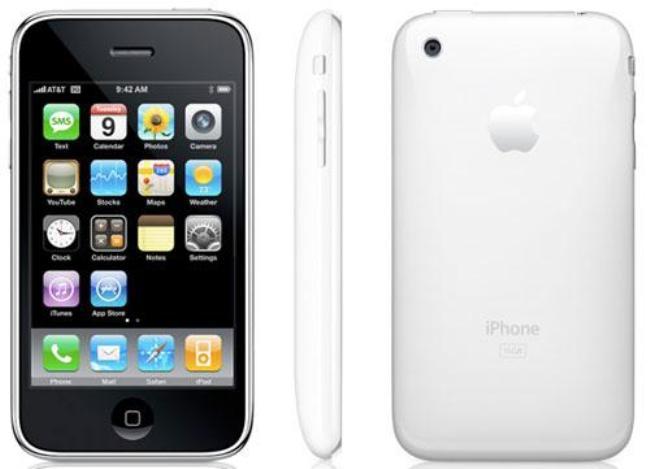 Apple Low Price iPhone