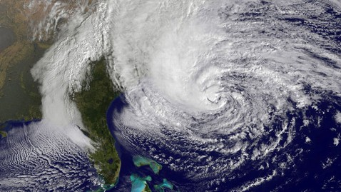 hurricane_sandy_Twitter