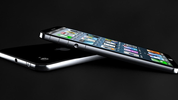 iPhone 6 rumor