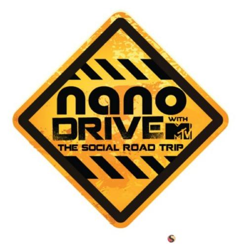 nano_drive_mtv_campaign