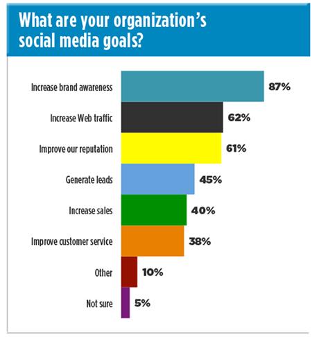 social_media_goals_Survey
