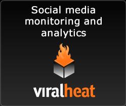 viral-heat