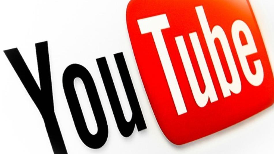 YouTube_India