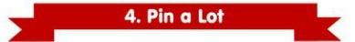 4th step to get followers on Pinterest
