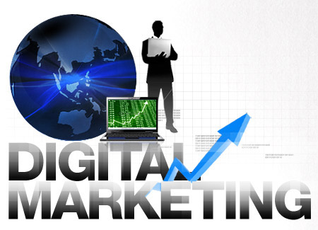 Digital-Marketing-2013