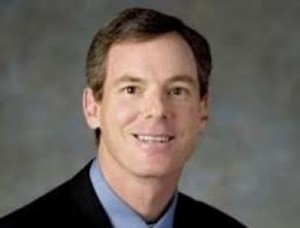Dr. Paul E. Jacobs