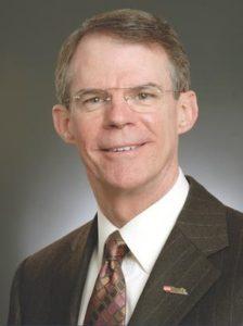 Richard Davis_US Bank