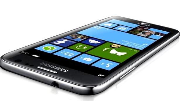 Microsoft Inc. vs Samsung