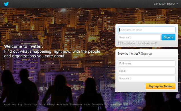 Twitter_Tweets_study