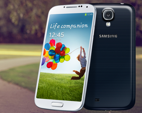 Samsung Galaxy s4 Market Price Samsung Galaxy s4 Price in