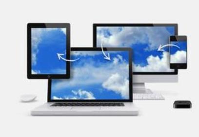Multi-screen_behavior