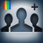 Follower+_analytics tool