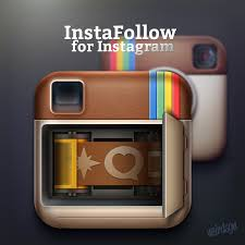 Instafollow_analytics tool_instagram