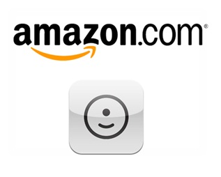 Amazon and Evi