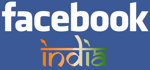 facebook_indian policts_study