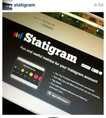 Statigram_analytics tool_instagram