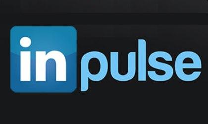 LinkedIn_acquisition_Pulse