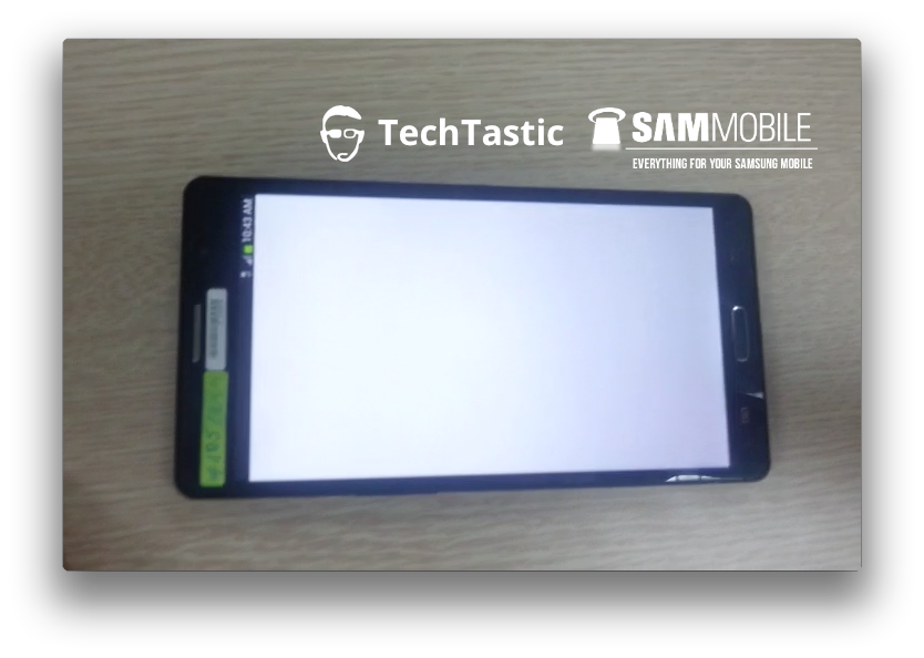 Samsung Galaxy Note III images