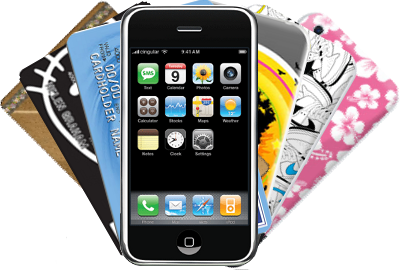 Global Mobile Payment industry 2013 growth