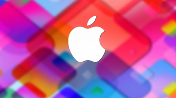 Apple WWDC 2013 Announcement