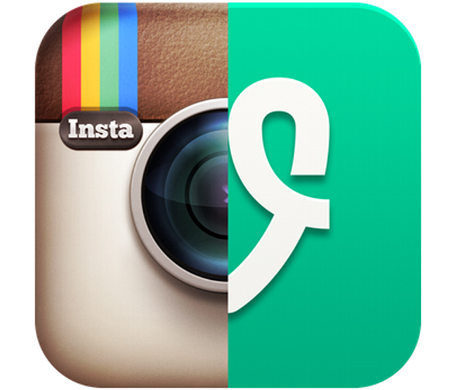 Instagram Video Sharing Feature