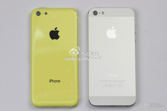 Low price Apple iPhone