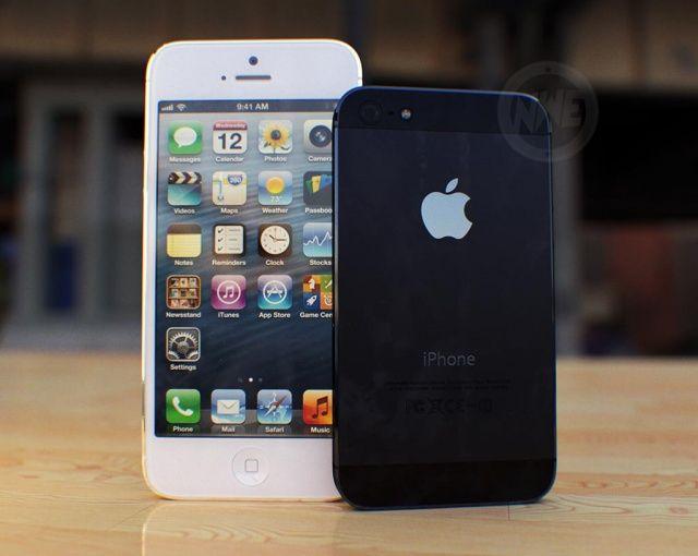 Apple iPhone Low Price iPhone