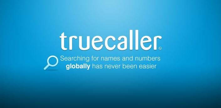 Truecaller database Hacked