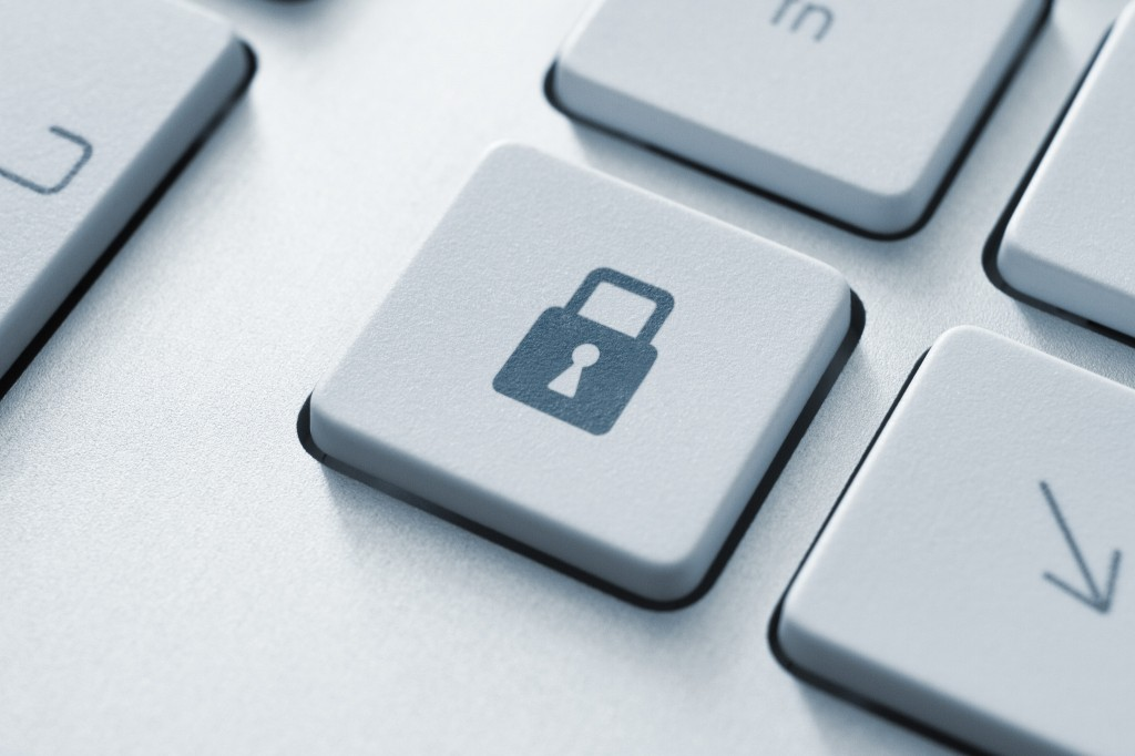 Tips to Safeguard Online privacy