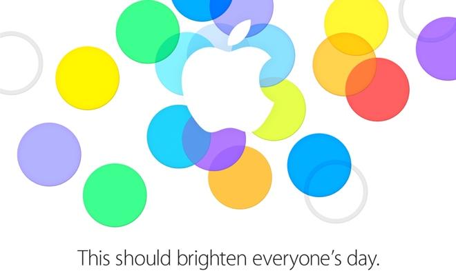 Apple-iphone-5c-Sep-10-invite