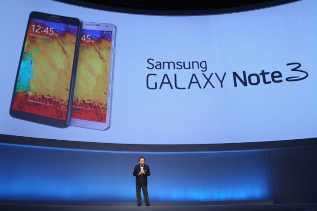 galaxy-note-3-india-launch