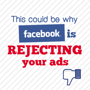 facebook ad rejecting image